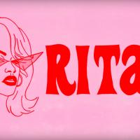 Rita Ora ima Cardi B, Charlie XCX i Bebe Rexhu na singlu