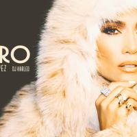Jennifer Lopez sa Cardi B i Khaledom
