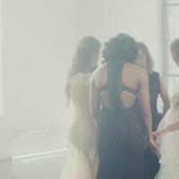 Poslednja pesma grupe Fifth Harmony