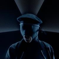 Black Eyed Peas alarmiraju novom pesmom