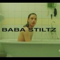 Baba Stiltz je ono što tražimo