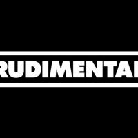 Rudimental nazdravljaju razlikama