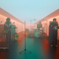 Starcrawler prvi bend na novom Vevo serijalu