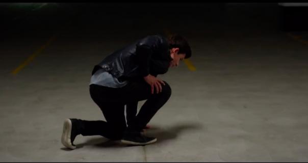 Shawn Mendes objavio treći studijski album