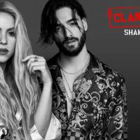 Shakira i Maluma izbacili novu pesmu, jer zašto da ne