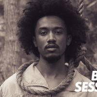 Digster #SVEŽASREDA: Bobby Sessions