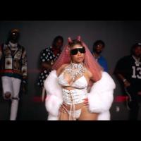 YG na svom novom hitu ima Nicki Minaj, 2 Chainza i Big Seana