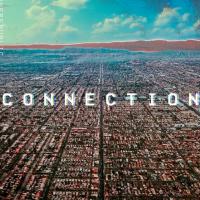 Ryan Tedder i OneRepublic izgubili vezu