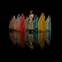 Veličanstveni album Florence and the Machine