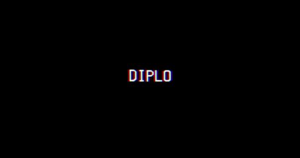 Diplo objavio kratki dokumentarac Florida to California
