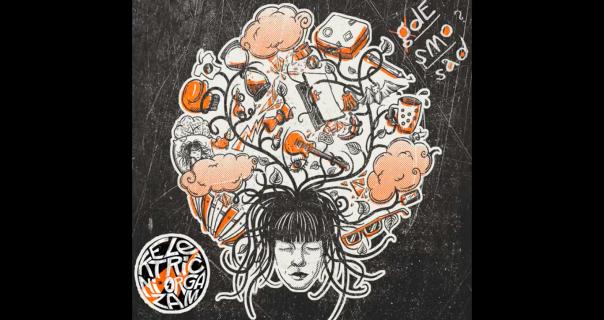 Novi album Električnog Orgazma i na vinilu