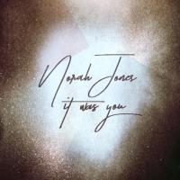 Norah Jones najavljuje novi album