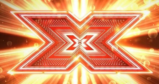 Interesantna nova četvorka sudiće X Factor UK
