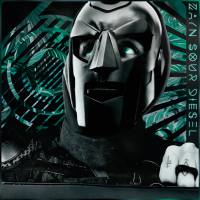 Zayn predstavio novi zvuk na singlu Sour Diesel
