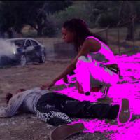 Willow Smith u kratkom filmu za Zhu x Tame Impala pesmu