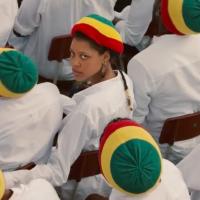 Novi Neneh Cherry singl producirali Four Tet i Massive Attack