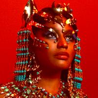 Pored albuma Queen, dobili smo i duet sa Nasom od Nicki Minaj