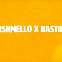 Marshmello dobio Bastille za novi hit