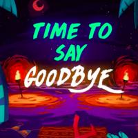 Vreme je da se oprostimo od Davida Guette