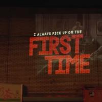 Liam Payne objavio svoj prvi EP