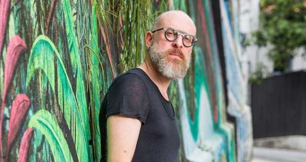 Mario Biondi najavio novi koncert u Beogradu