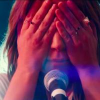 Lagy Gaga peva 14 pesama na soundtracku za novi film