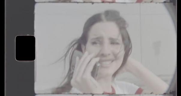 Lana Del Rey i Jack Antonoff napravili desetominutnu pesmu