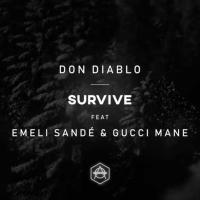 Emeli Sande na sjajnoj novoj Don Diablo pesmi