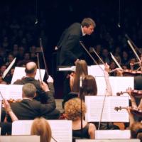 Beogradska filharmonija za kraj Beogradskih muzičkih svečanosti