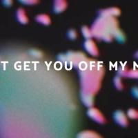 Zedd remiksovao Shawna Mendesa