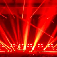 Schiller u Srbiju donosi audio-vizuelni koncertni spektakl