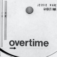 Jessie Ware u klupskoj produkciji