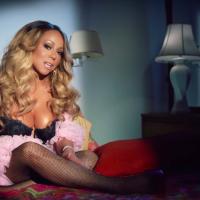 Mariah Carey nudi još jednu pesmu sa predstojećeg albuma