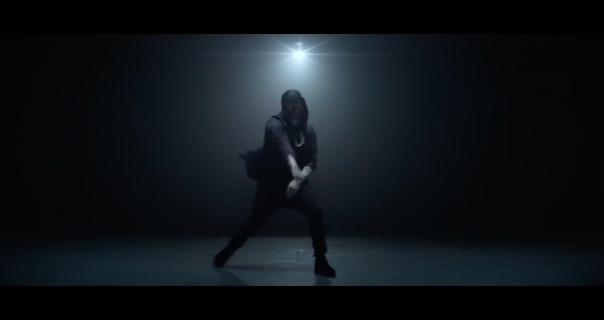 Eminem ima spot za pesmu filma Venom