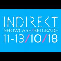 Sutra počinje Indirekt festival - 20 koncerata na četiri lokacije