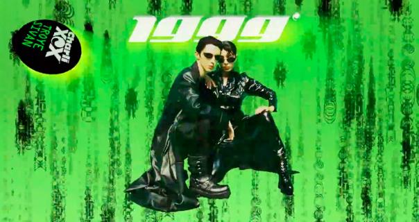 Charli XCX i Troye Sivan nostalgični za krajem devedesetih