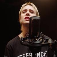 MØ na novom albumu odustala od svojih hukova