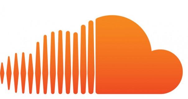 Soundcloud od sada na vašem Instagram Story-u
