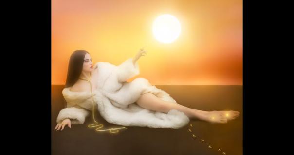 Sada je sigurno, Rosalía ima najbolji debi album godine