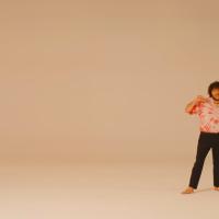 Calvin Harris peva na novom Benny Blanco singlu