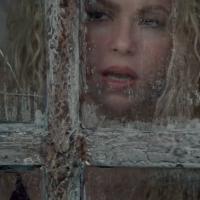 Shakira na kraju turneje predstavila spot
