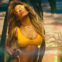 Postoji šansa da će Jennifer Lopez srušiti internet sutra