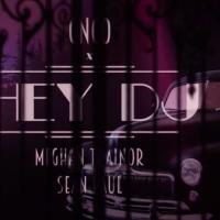 CNCO na novoj verziji pesme imaju Meghan Trainor i Seana Paula