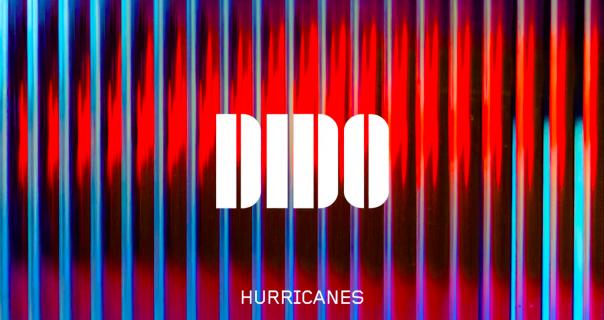 Dido singlom najavila album i prvu turneju nakon 15 godina