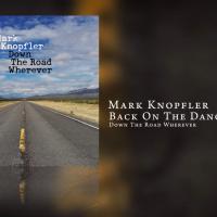 Mark Knopfler (Dire Straits) završio trogodišnju pauzu
