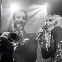 Imate šansu sa Lagy Gaga i Bono napišu pesmu za vas