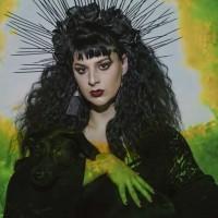 Sonja Sajzor objavila album