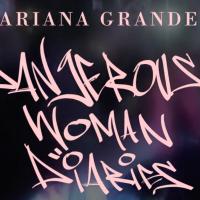 Ariana Grande dnevnik stiže na YouTube