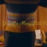 Ove godine, Božić pripada Johnu Legendu