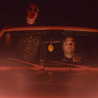Novi Stray Dogg album promoviše se koncertom i prvim od tri spota